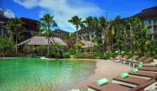 Movenpick Resort & Spa Jimbaran - hotel Bali