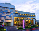 Quest Hotel by Aston - hotel Semarang