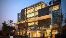 Avissa Suites - hotel Jakarta