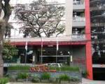 Scarlet Hotel Dago - hotel Dago