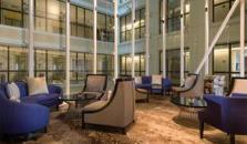 Swiss-Belhotel Yogyakarta - hotel Yogyakarta