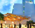 Bannana Inn Hotel & Spa - hotel Bandung