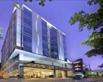 Serela Cihampelas - hotel Bandung