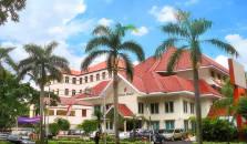 Sofyan Hotel Betawi - Menteng - hotel Jakarta