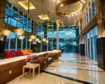 Hotel 88 Bandung Kopo - hotel By Pass Soekarno Hatta