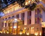 Grand Serela - hotel Riau
