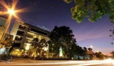 Prime Royal - hotel Surabaya
