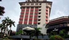 Santika Premiere Semarang - hotel Semarang