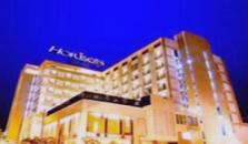 Horison Palembang - hotel Palembang