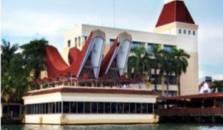 Makassar Golden - hotel Makassar | Ujung Pandang