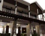 Peti Mas Yogyakarta - hotel Malioboro