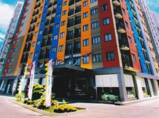 Paragonbiz Hotel In Tangerang Banten Cheap Price
