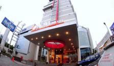 @HOM Hotel Semarang - hotel Semarang