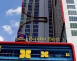 Best Western Papilio - hotel Surabaya