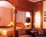 Geulis - hotel Bandung