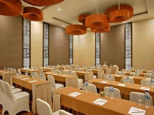 Grand Legi Mataram - Lombok hotel