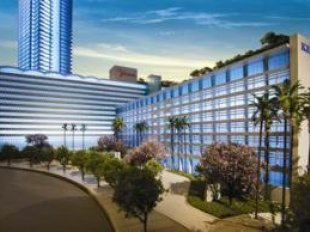 Hotel indonesia kempinski jakarta hotel in thamrin for Design hotel jakarta