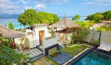 ko-ko-mo Resort Gili Trawangan - hotel Lombok