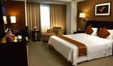 Grand Clarion Hotel and Convention Makassar - hotel Makassar | Ujung Pandang