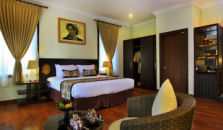 Ombak Sunset - hotel Lombok