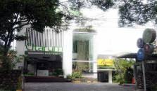 Citarum Hotel - hotel Bandung