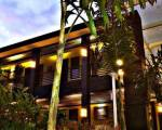 The Summit Siliwangi - hotel Riau