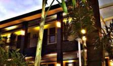 The Summit Siliwangi - hotel Bandung