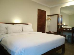 burza hotel lubuk linggau hotel in lubuk linggau south sumatra rh nusatrip com