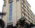 Bintang Griyawisata - hotel Senen