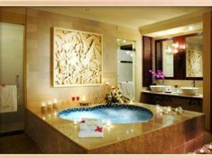 Susan Spa Resort Hotel In Semarang Central Java Cheap Hotel Price