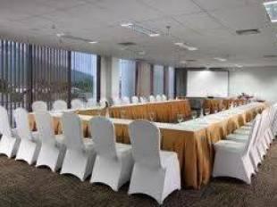 Sutan Raja Hotel Manado - Manado hotel