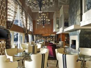 Sheraton Bandung Hotel & Towers - Bandung hotel