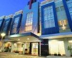 Swiss-Belinn Balikpapan - hotel Balikpapan