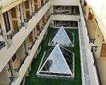 The Axana Hotel Padang - hotel Padang
