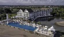 Lv8 Resort Hotel - hotel Bali