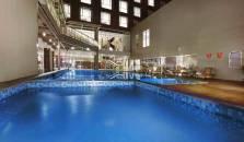 Harper Pasteur Bandung - hotel Bandung