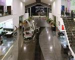 Novotel Manado - hotel Manado