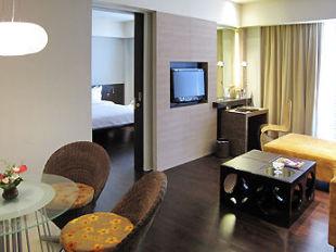Novotel Manado - Manado hotel