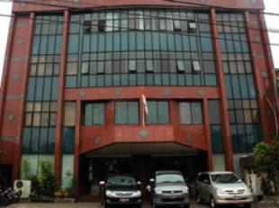 Alia Pasar Baru Hotel In Gambir Central Jakarta Cheap Price