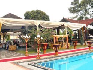 Sukabumi: Sukabumi Jawa Barat