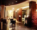 Horison Bogor - hotel Bogor