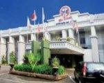 Pardede Internasional - hotel Medan