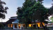 Griya Asri Hotel - hotel Lombok