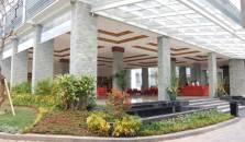 The Sintesa Hotel Jimbaran - hotel Jimbaran