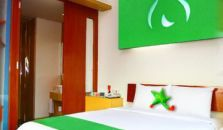 Sparks - hotel Jakarta
