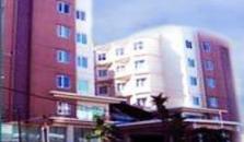 Manado Quality Hotel - hotel Manado