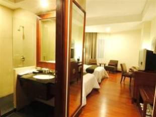 Manado Quality Hotel - Manado hotel