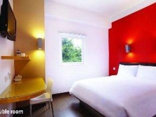 Amaris Tendean Hotel Di Mampang Selatan JakartaTarif Murah