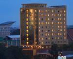 BEST WESTERN PLUS MAKASSAR BEACH - hotel Makassar | Ujung Pandang