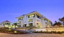 Bali Nusa Dua Hotel & Convention - hotel Bali